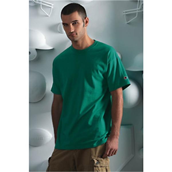Champion® Short Sleeve T-Shirt
