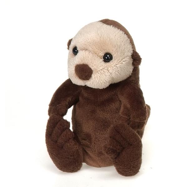 """6"""" Lil Sea Otter"""