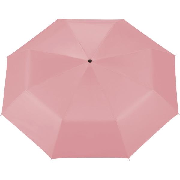 "41"" Folding Umbrella"