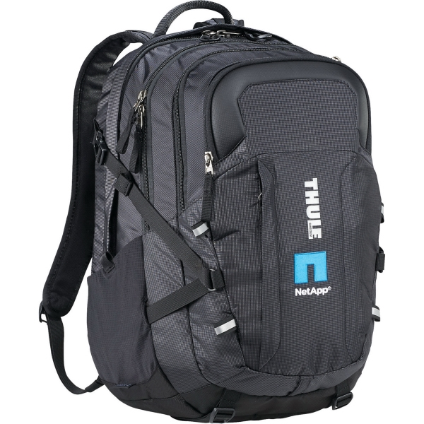 Thule(R) EnRoute Escort 2 Compu-Backpack | Everything ...