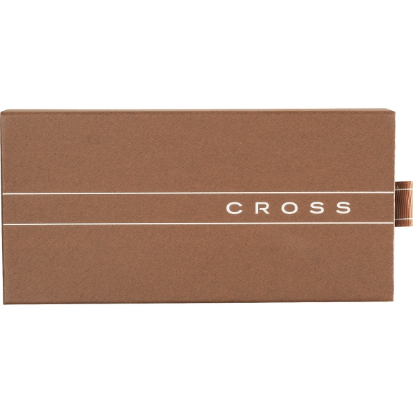 Cross(R) Tech3+ Multi Function Stylus Pen