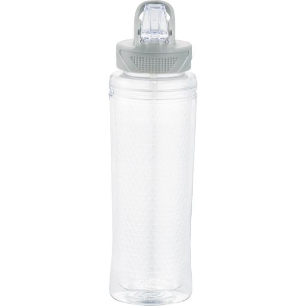 Cool Gear(R) Ledge BPA Free Tritan(TM) Sport Bottle 20o