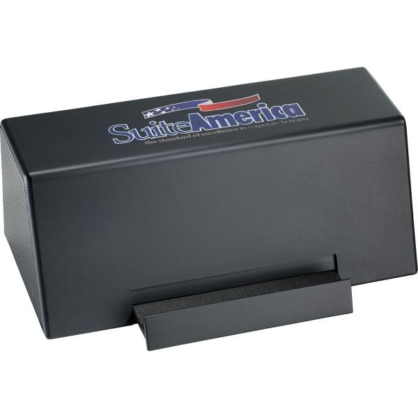 Gamazoid Bluetooth Speaker Amp Power Bank