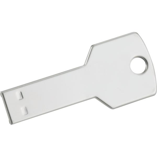 Key Flash Drive 2GB