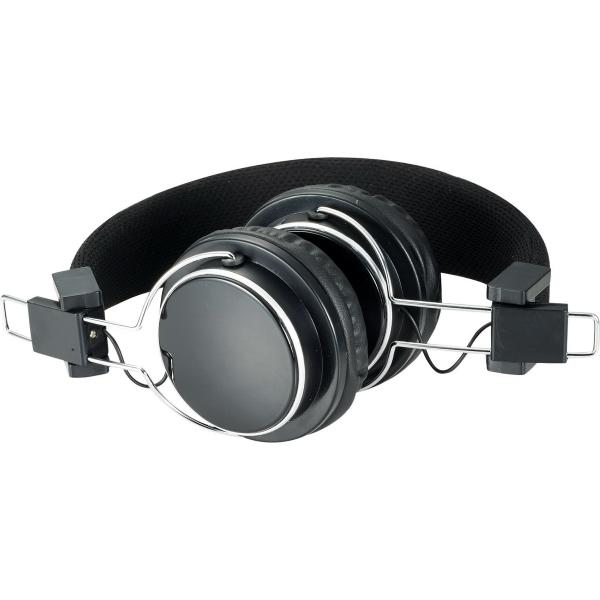 Tex Bluetooth(R) Headphones