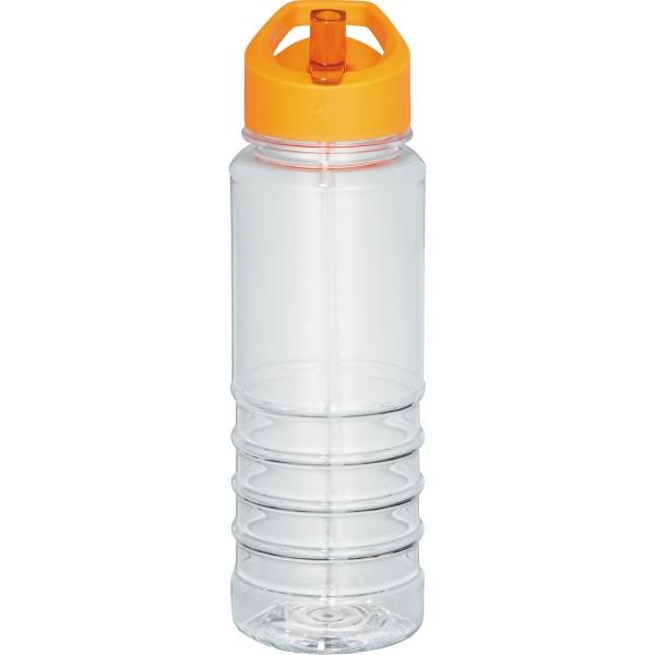 Ringer 24-oz. Tritan(TM) Sports Bottle