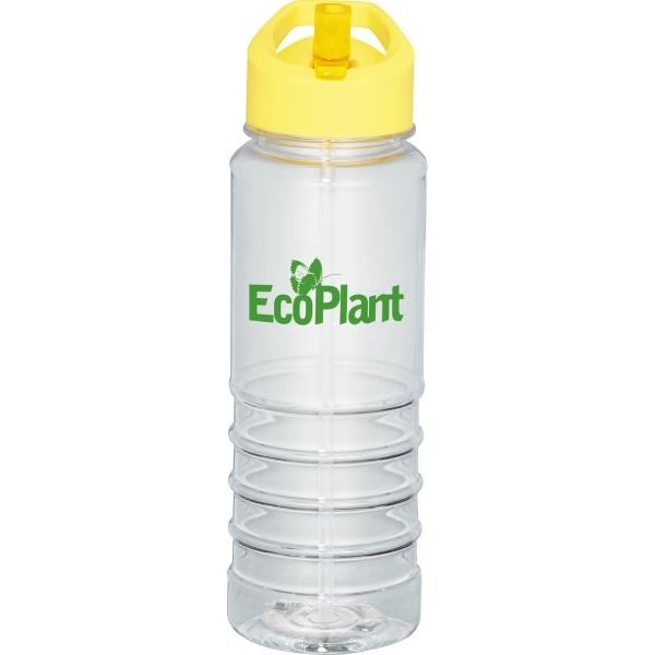 Ringer 24oz Tritan Sports Bottle