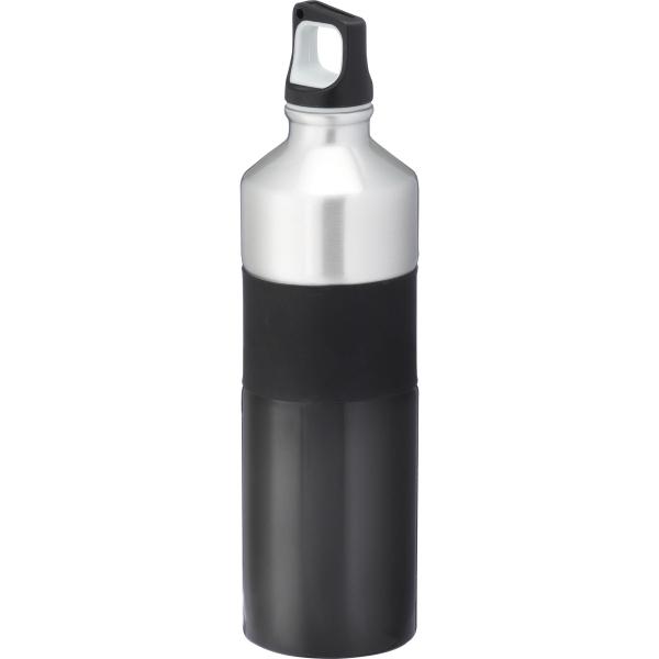 Nassau 25oz Aluminum Sports Bottle