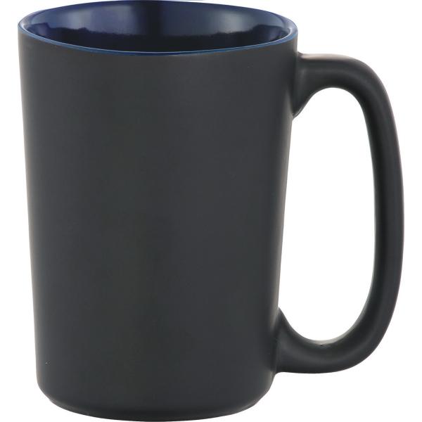 Elon 13oz Ceramic Mug
