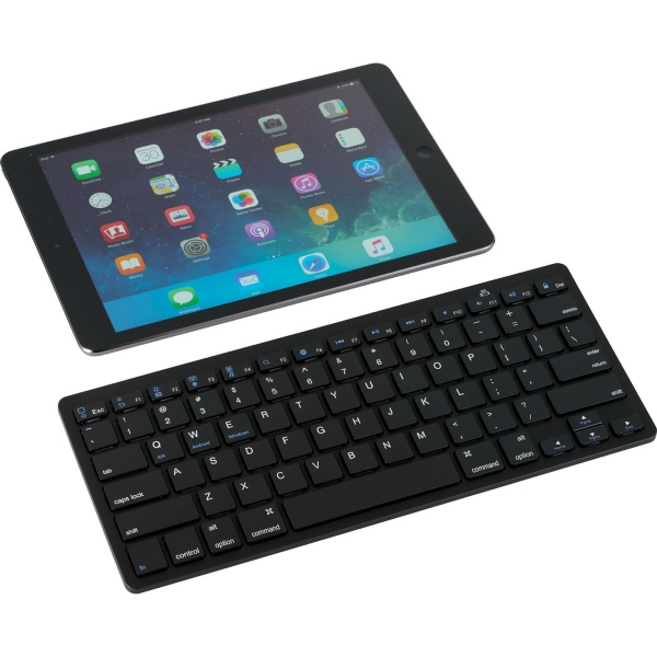 Traveler Bluetooth Keyboard