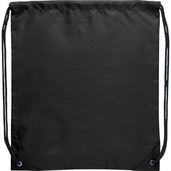 Oriole Drawstring Bag