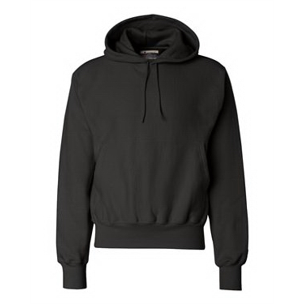 Champion Reverse Weave® Hooded Pullover