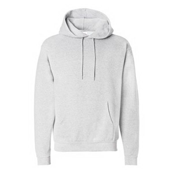 Hanes Ecosmart® Hooded Sweatshirt