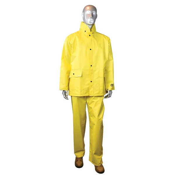 Drirad™ Rainwear Suit