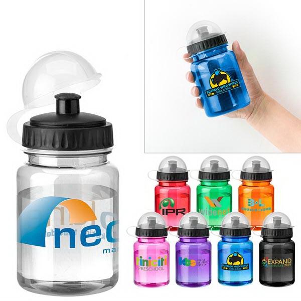 5K Water Bottle - 12 Oz.