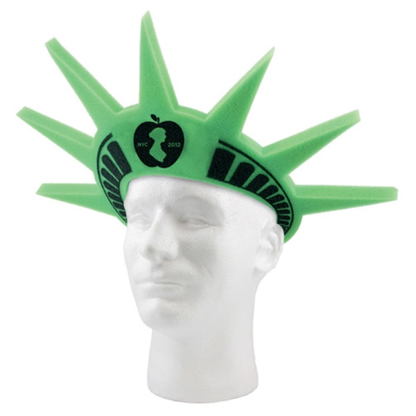 Libery Hat Patriotic Promotional Product