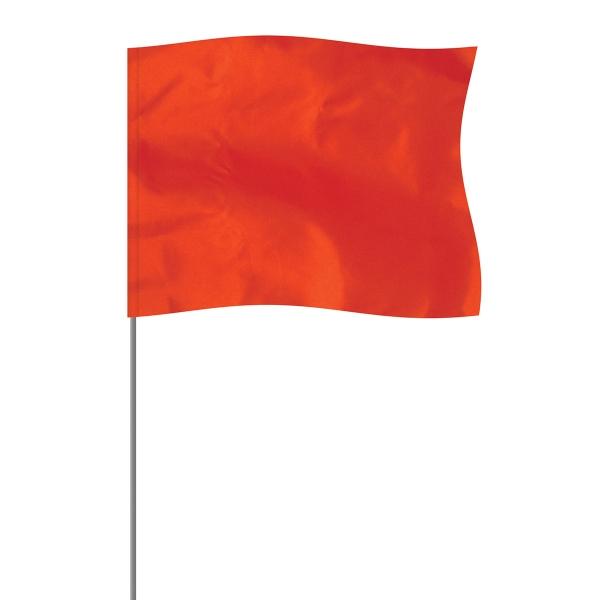 Red/Orange 4