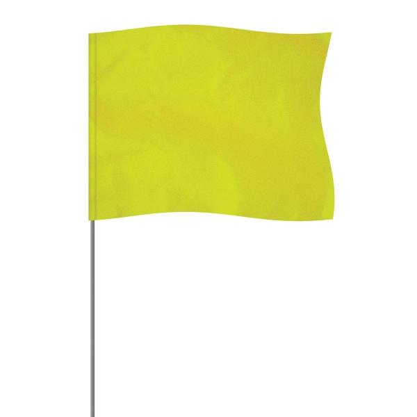 Lime 4