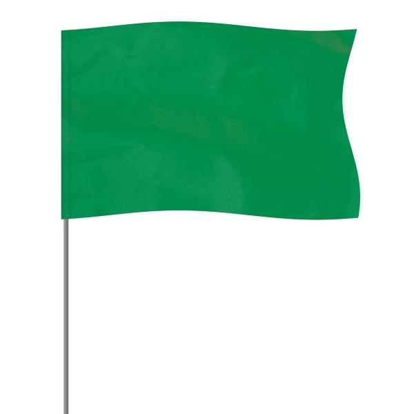 Green 5