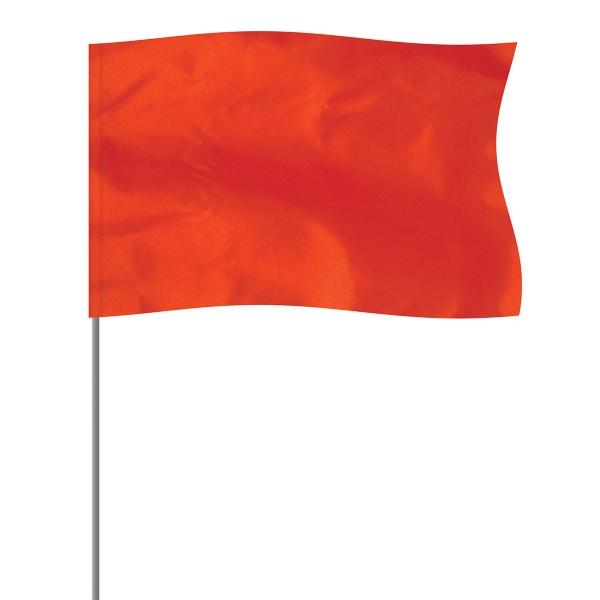 Red/Orange 5