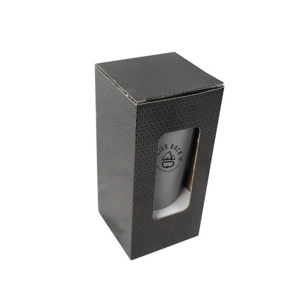 Single Medium Drinkware Gift Box