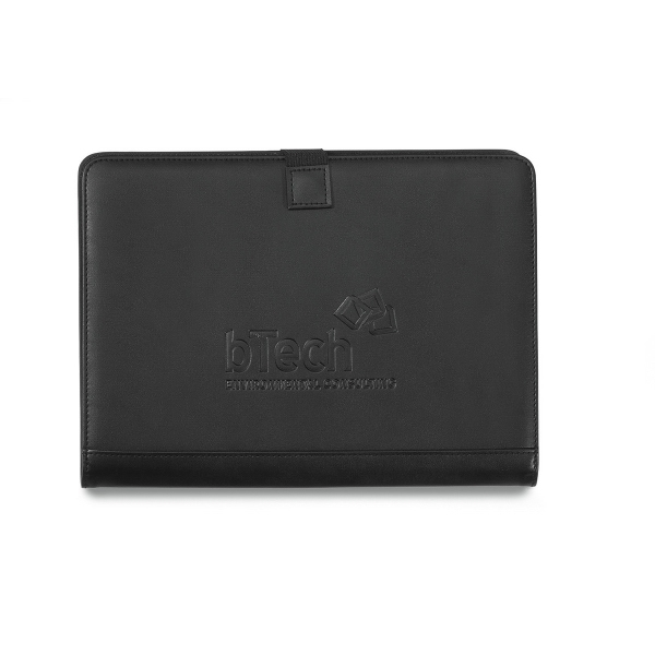 Revel Tablet Stand