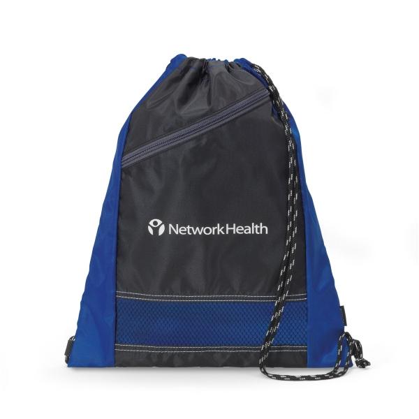 Energy Fitness Kit