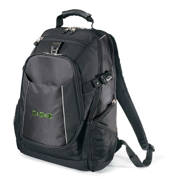 Vertex™ Computer Backpack