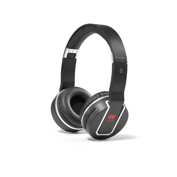 Brookstone® Sonic Bluetooth® Headphones
