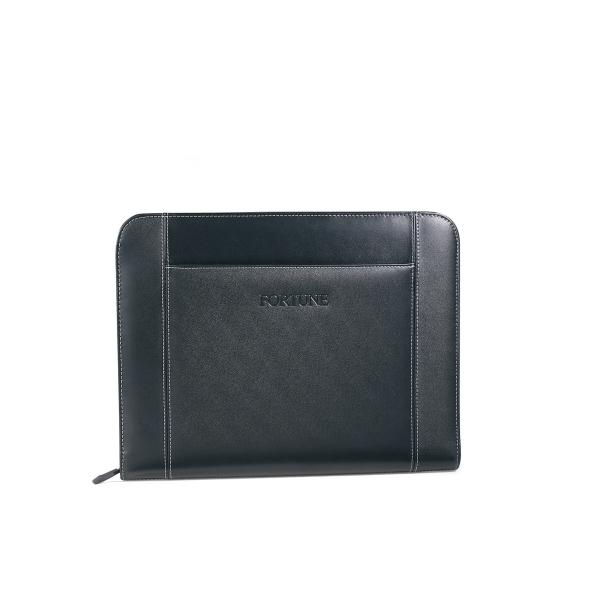 Eton Leather Padfolio