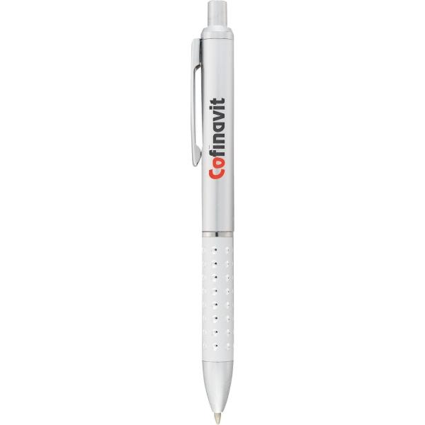 The Bling Pen