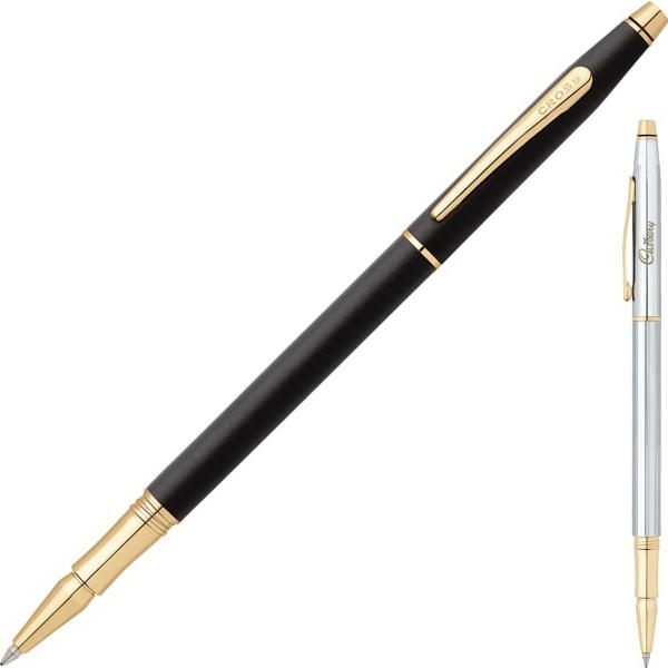 Classic Century Classic Black Pencil