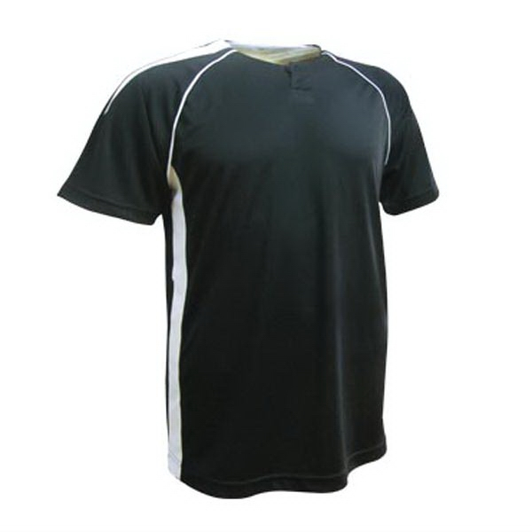 Men's T-Shirt  with 14k free embroidery stitches