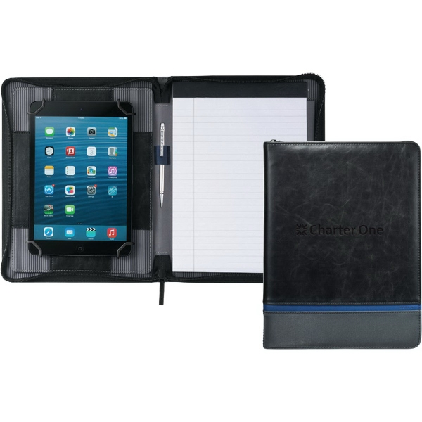 Cross Prime Collection Tech Padfolio