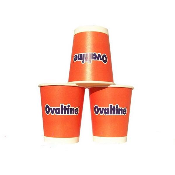 16 oz Paper Cup