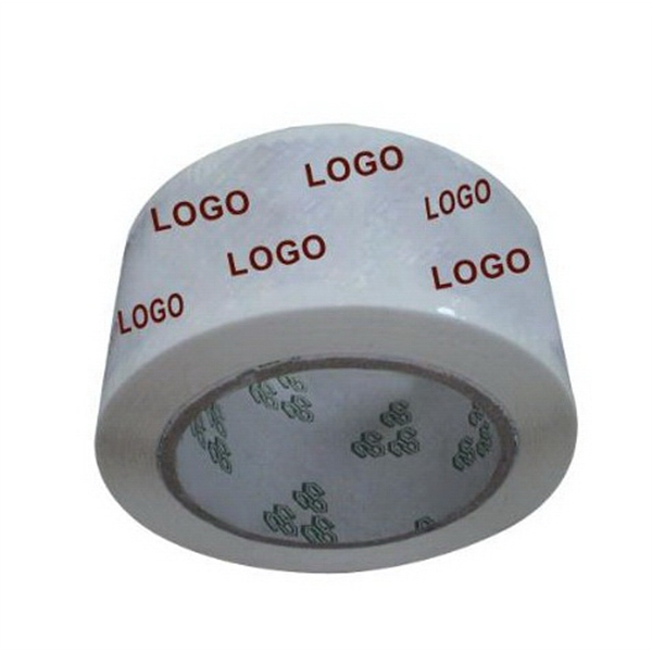 BOPP Custom Printed Packing Tape