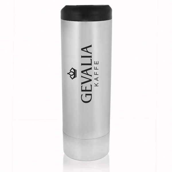 18 oz Glasgow Vacuum Insulated Travel Mugs