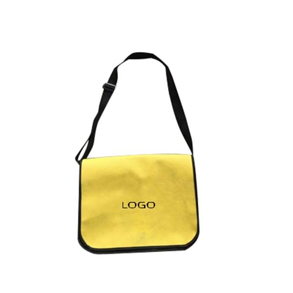 Fashional One Strap Shoulder Bag