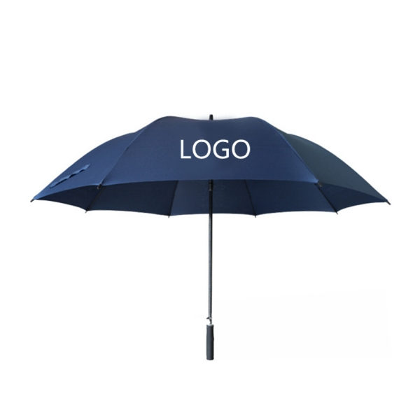 Popular Golf Promotion Umbrella