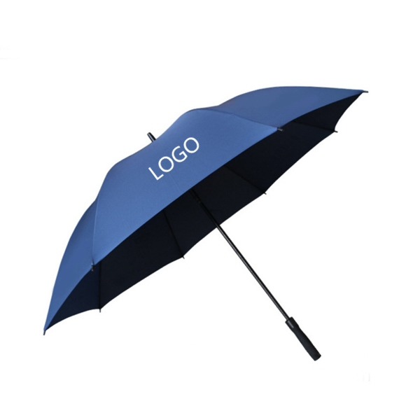 Popular Golf Promotion Umbrella