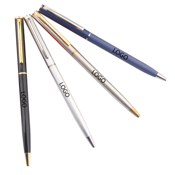 High-quality Metal Ball pen