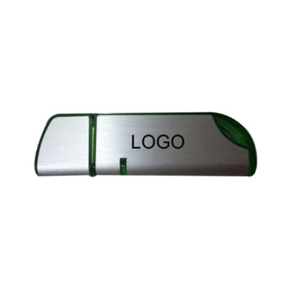 512MB USB Drive
