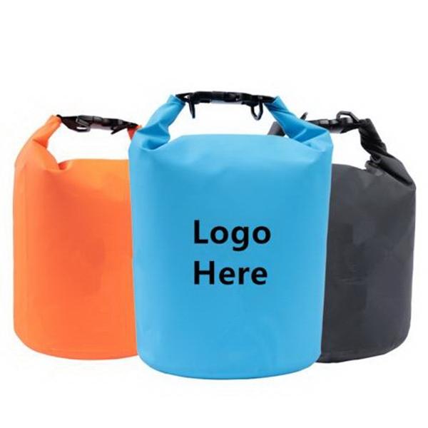 2L Water Proof Bag