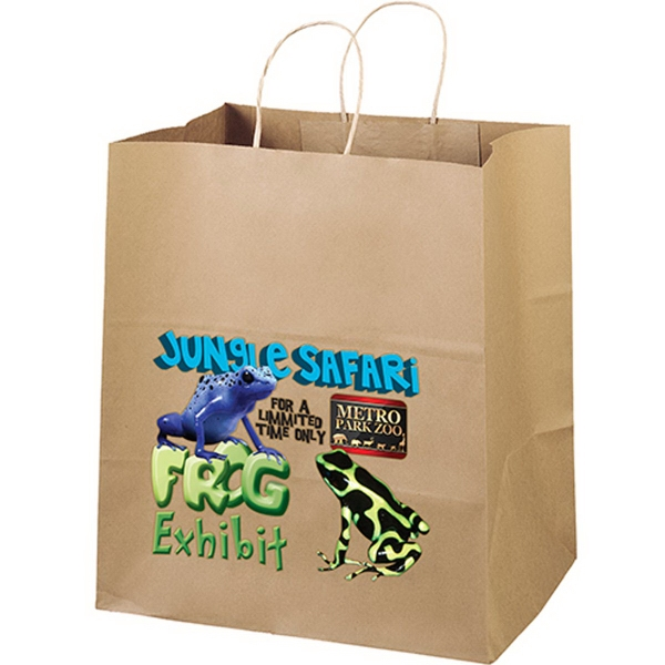 Eco Shopper-Brute