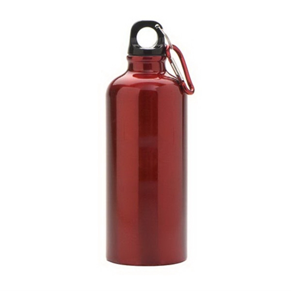 Bicycle Sports Aluminum Water bottle