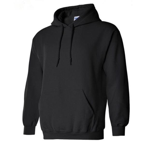 Comfort Sport Hooded sweatshirt