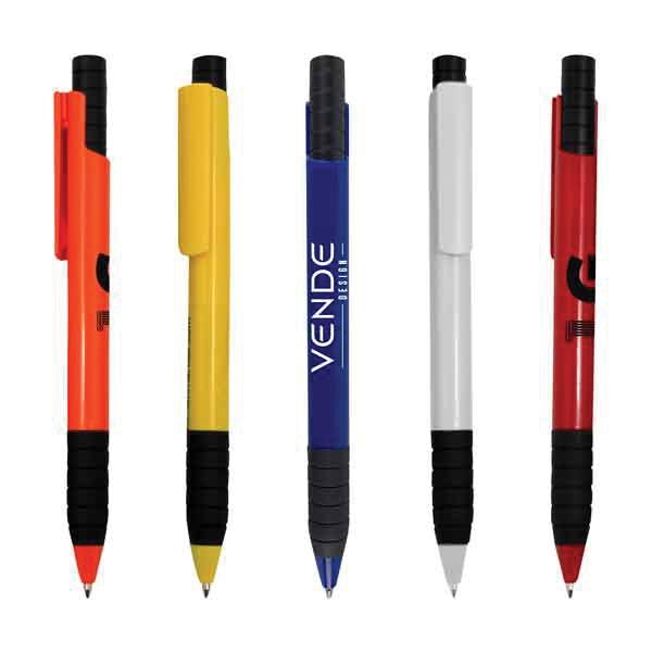 Column Pen