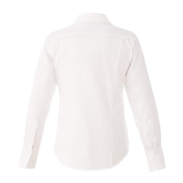 Women's CROMWELL Long Sleeve Shirt