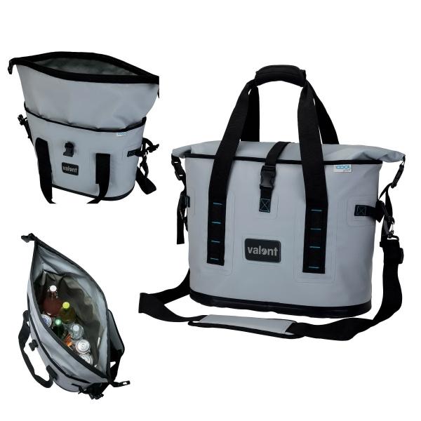 iCOOL® Xtreme High-Performance Cooler Bag
