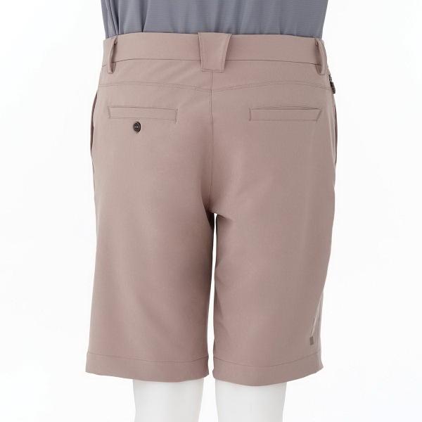 Men's WILDEN Short